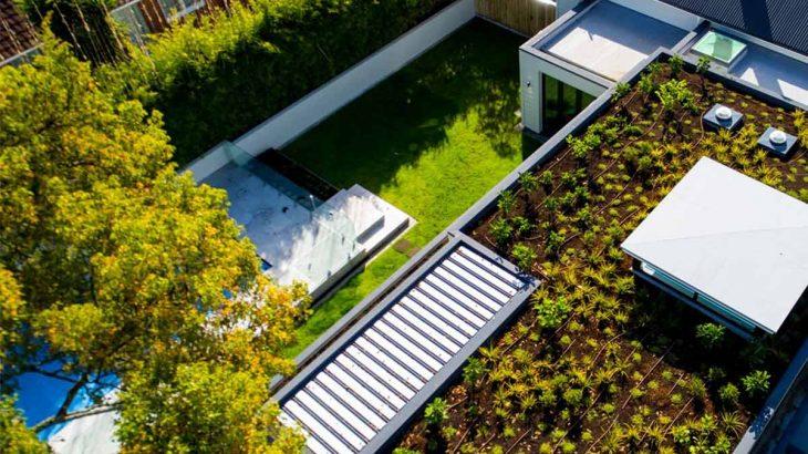 Typy pre výber strechy záhradného domčeka